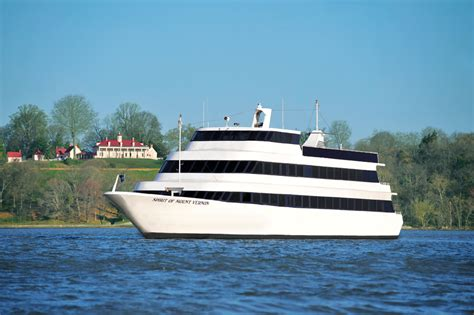 Mt Washington Boat by Visit Mount Vernon By Boat 183 George Washington S Mount Vernon