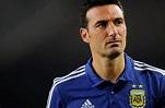 Argentina coach Lionel SCALONI delays October list for ...