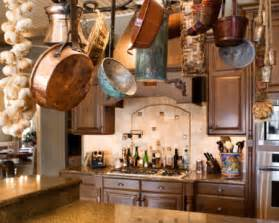 rustic kitchen canisters home decors idea italian style home decorating home decor
