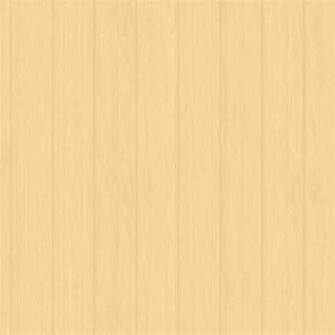 background warna coklat background check all
