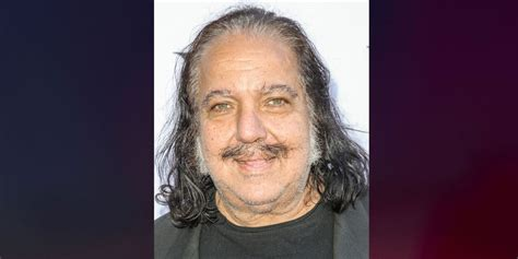 Multiple new sex assault charges against Ron Jeremy, as 14 ...