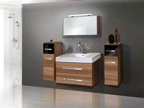 Design Badezimmermöbel