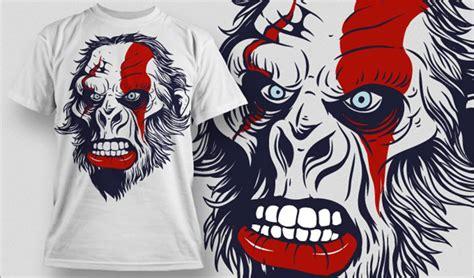 free t shirt design 40 t shirt designs creative ideas free premium