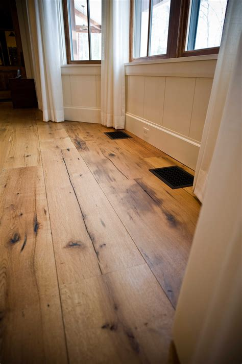 laminate wood flooring wide plank wide plank barn wood laminate flooring