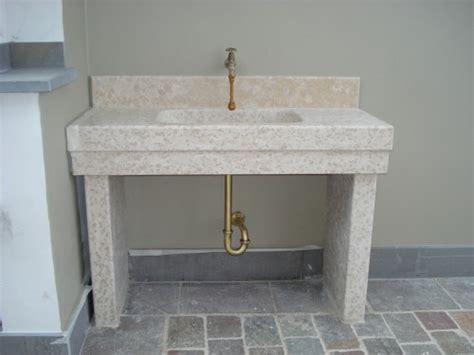 lavelli esterni lavabo in pietra da esterno lavandino da esterni in