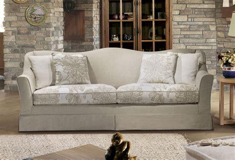 Divano Classico Parsival-divano Artigianale Sofa Club