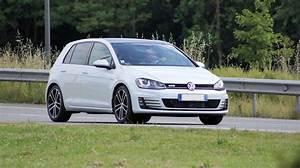 Golf 7 Gti Prix Neuf : prix golf 7 nouvelle volkswagen golf 7 2012 infos et prix blog auto photos vid o et prix de la ~ Medecine-chirurgie-esthetiques.com Avis de Voitures