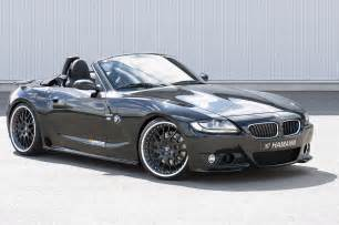 home design app review hamann bmw z4 m roadster picture 17110