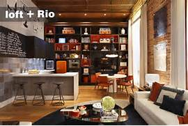Casa Bellissimo Blog Arquitetura Design Decoracao Urbanismo Loft Rio House Colors Amazing Modern Facade In Brown Architecture Beast And Colors From Two Bright Wall Hangings To A Geometric Print Rug 15 Inspiring Beige Living Room Designs DigsDigs