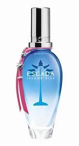 erkek parfumler