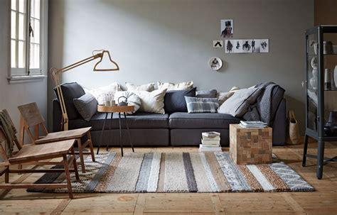 vtwonen gordijnen suede idee kleur muur kleurencombinatie ruimte furniture