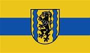 Nordsachsen County (Germany)
