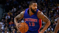 Marcus Morris says brother Markieff still wants out of Phoenix   NBA   Sporting News