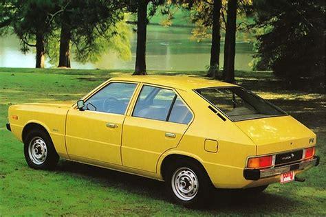 best hyundai pony hyundai pony classic car review honest