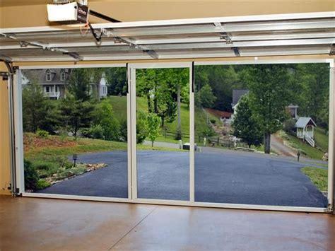 screen garage door 17 best images about design outdoor space on