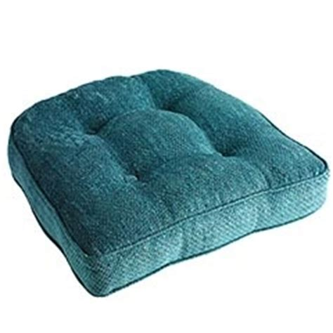 teal chair cushion pier 1 imports patio