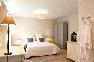 deco chambre bois blanc With chambre bois et blanc