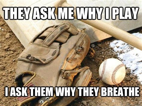 Baseball Bat Meme - baseball meme which team is it with the pinstripes either one is cool as long as babe