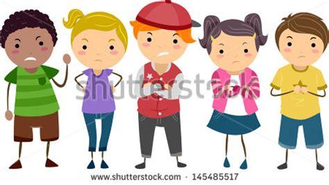 misbehaving children  school clipart clipground
