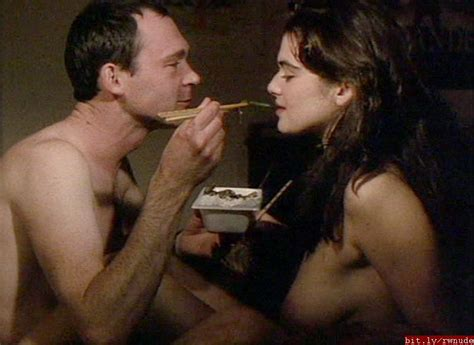 It S Time To See Rachel Weisz Nude Again Pics