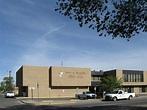 Bernalillo, New Mexico - Wikipedia