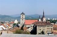 Pezinok - Slovakia.travel