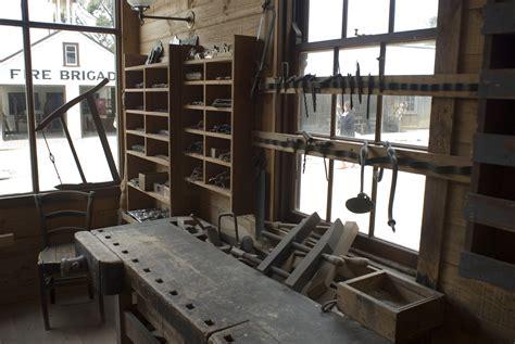woodwork  woodwork  plans