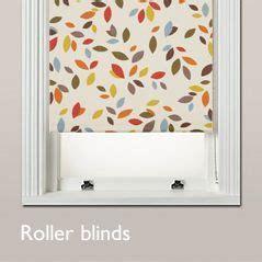 Blinds   Roman, Roller, Velux Blinds & Shutters   John Lewis