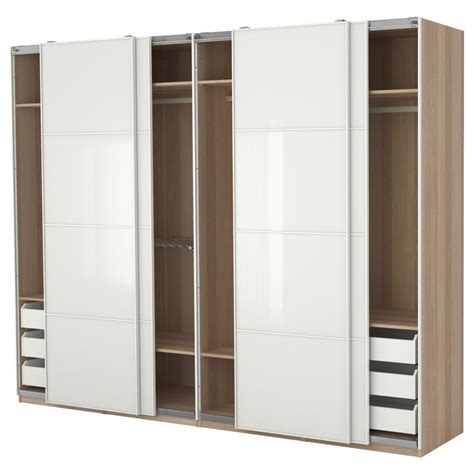 Large Wardrobe Closet by Fully Assembled Wardrobe Closet Large Wardrobe Cabinet