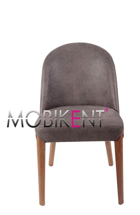 chaise de terrasse pour restaurant vente de chaises pour terrasse de restaurant lyon 69 lyon mobikent