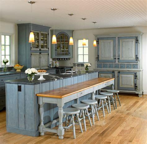 lighting for kitchen cabinets swedish inspired traditional kitchen philadelphia 9010