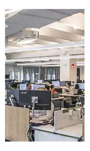 Turner Construction pays penalty, reaps rewards for office ...