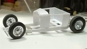 Karson Auto : kit karson 39 s 39 29 modified roadster w 39 29 roadster tires ~ Gottalentnigeria.com Avis de Voitures