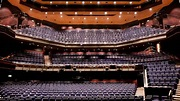 Digital Brochure Archive - Theatre Royal Plymouth