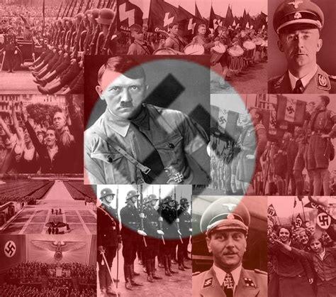 Adolf Resumen Breve by Castra In Lusitania Mitos Y Leyendas Los Quot S 237 Mbolos Quot