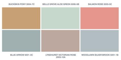 color selector valspar paint ask home design