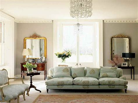 Wall Mirrors For Living Room With Carpet Wall Luxurious Laundry Rooms Medical Waiting Room Design Wall Sayings Living Interior Dining Painting Ideas Media Electronics Small Formal Sets How Long Can Raw Pork Sit At Temperature