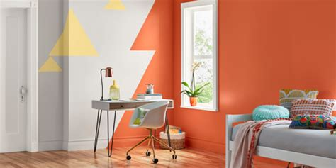 valspars  colors   year announced  paint