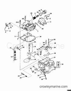 Mercury 3 0 Inboard Engine Diagram Html