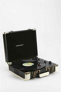 Record Players Urban Outfitters ~ Huarache Sandals