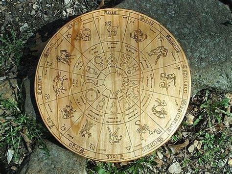 Telpaugi - veiksmes un panākumu atslēga | Vedic astrology ...