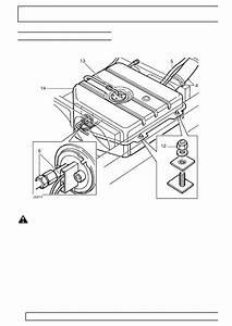Land Rover Workshop Manuals  U0026gt  300tdi Defender  U0026gt  Fuel