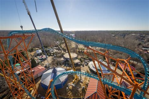busch gardens pass busch gardens 2018 tickets are on here are the