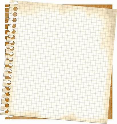 Paper Sheet Transparent Clipart Clip