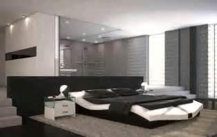 wohnzimmer kaufen wohnzimmer modern design inspiration