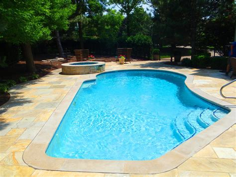 gunite pools danna pools inc