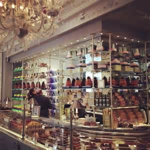 les marquis de ladur 233 e ladur 233 e s new chocolate boutique