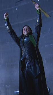 I like a happy Loki | Loki, Like me, Like