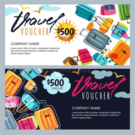 Vector Gift Travel Voucher Template Multicolor Luggage. Conversion Landing Pages Bankcard Credit Card. Homemade Underarm Deodorant Mels Auto Glass. Epic Imaging Beaverton Oregon. How Do I Find An App Developer. How Do I Get Prequalified For A Home Loan. Alabama Online Colleges Arke Spiral Staircase. Us Bank Goodlettsville Tn Second Credit Card. Fico Score For Home Loan Ez Money Payday Loan