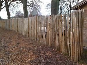 Zaun 150 Cm Hoch : staketenzaun kastanie 150 cm hoch holzzaun gartenzaun rollzaun aus edelkastanie ebay ~ Frokenaadalensverden.com Haus und Dekorationen